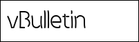 Imperial King's Avatar